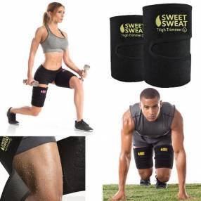 Cinturón de piernas para entrenamiento