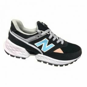 Calzados New Balance calce 38 al 43
