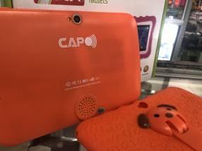 Tablet Family nuevo solo wifi