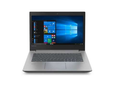 Notebook Lenovo Ideapad 330 Intel Celeron 15'6 pulgadas
