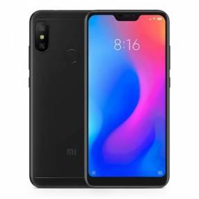 Xiaomi Mi A2 Lite 4 gb ram 64 gb memoria interna