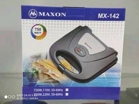 Mixtera Maxon