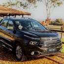 Fiat Toro Diésel 4x4 - 0