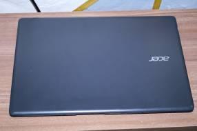 Notebook Acer Aspire One Cloudbook 14