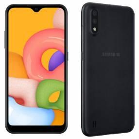 Samsung Galaxy 01