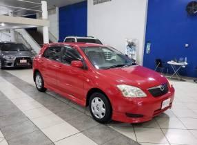 Toyota Runx 2003