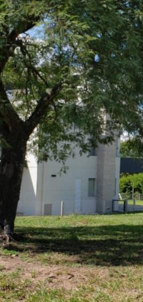Terreno 18x35 en Aqua Village Altos