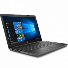 Notebook HP 15-DA0001LA