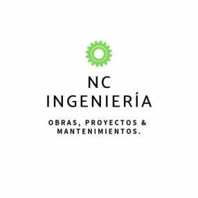 Mantenimiento reparación refacción proyectos y obras