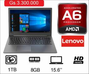 Notebook Lenovo V145