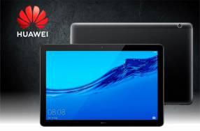 Huawei Mediapad T5 10.1 pulgadas