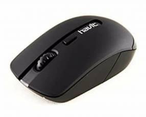 Mouse inalámbrico Havit y Sate