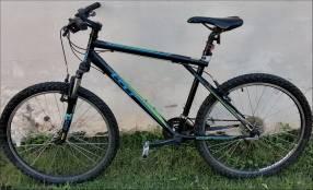Bicicleta Gt Palomar aro 26