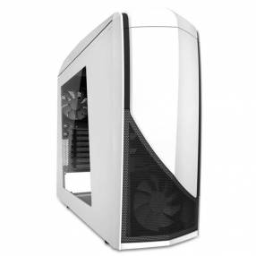Gabinete gamer NZXT Phantom 240