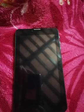 Tablet A88 más impresora HP