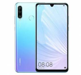 Huawei P30 Lite X dúos 256 gb