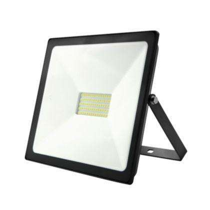 Reflector 100 watts