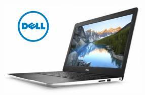 Notebook Dell Intel Core i3 128 GB SSD