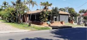 Casa en Cuarto barrio Luque