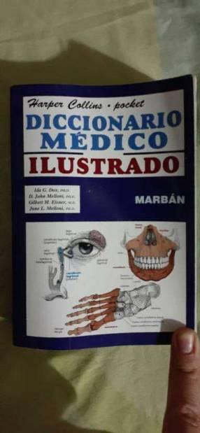 Libros para estudiantes de Kinesiología o Enfermeria