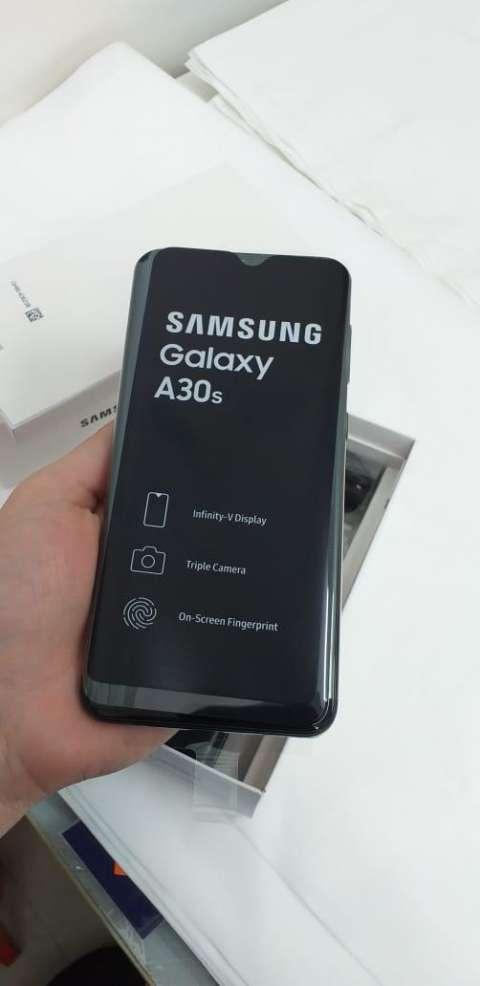 Samsung Galaxy A30s Dúos de 64 gb