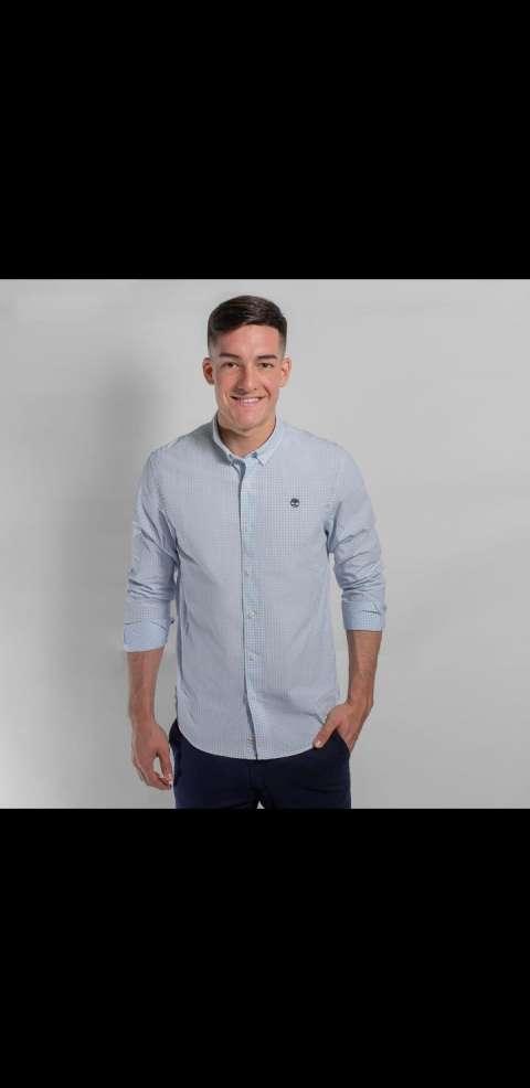 Camisas timberland p al xxl