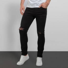 Jeans Ovo para caballeros