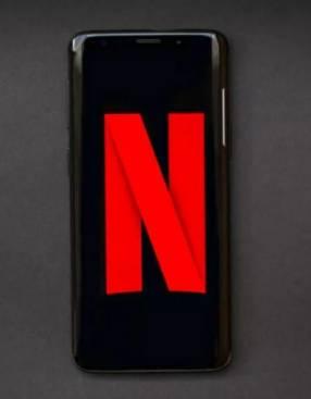 Amazon y Netflix en una App