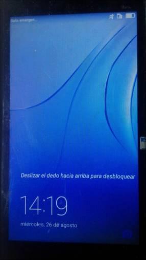 Huawei Y5 Lite para personal