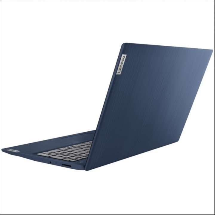 LenovoIDEAPAD 3 15IIL05 Core i3/8gb/SSD 512Gg. - 2