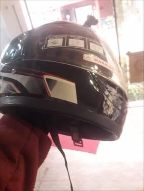 Cascos XZM para motocicletas