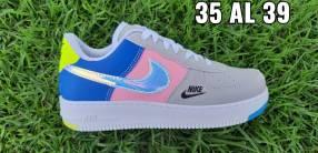 Calzados Nike Air Max