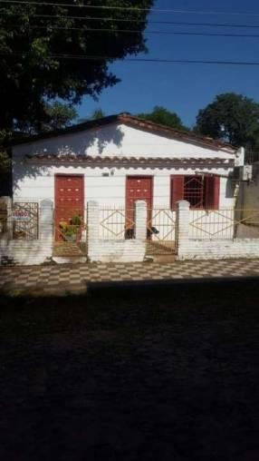 Casa zona Laboratorio Lasca