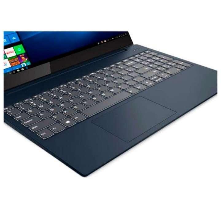 LenovoIDEAPAD 3 15IIL05 Core i3/8gb/SSD 512Gg. - 3