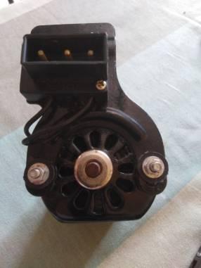 Motor para pedal de máquina de coser Sewing Machine