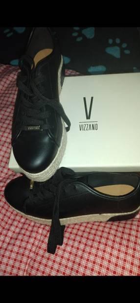 Calzado Vizzano