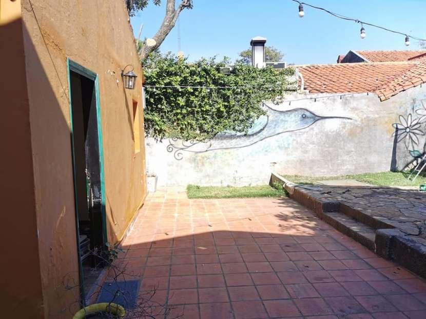 Casa para oficina en el Barrio Villa Morra de Asunción - 8