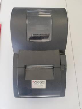Impresora Star SP742