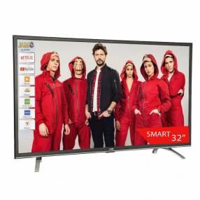 Smart TV JAM de 32 pulgadas