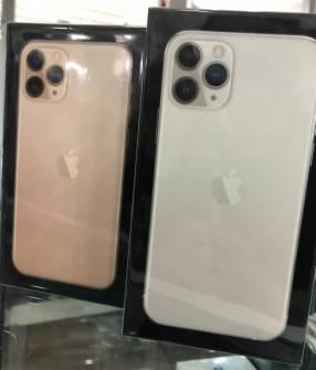 iPhone 11 Pro de 64 gb