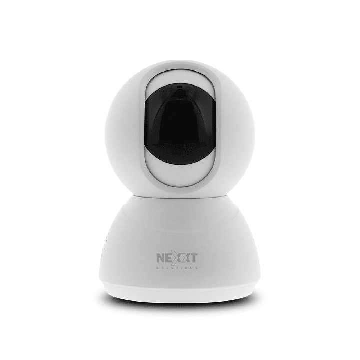 Cámara de vigilancia Nexxt AHIMPFI4U2 full hd - 0