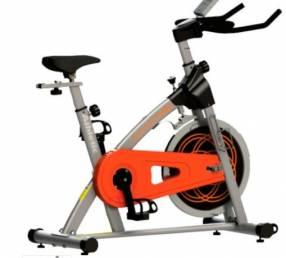 Spinning Athletic EN SP 700BS