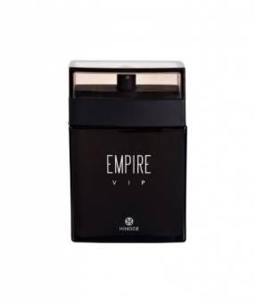 Perfume Empire Vip Hombre 100ml