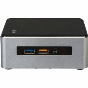 Mini pc Intel 5I3RYH I3/DDR3L