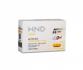 Actiflex Colágeno II