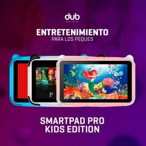 Tablet Dub Smartpad Pro 16 gb