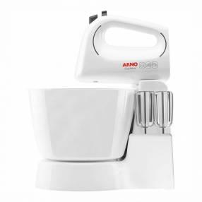 Batidora facilita blanco Arno