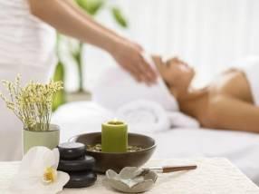 Curso personalizado de masaje y tratamiento facial