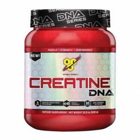 Suplemento dietético creatina BSN