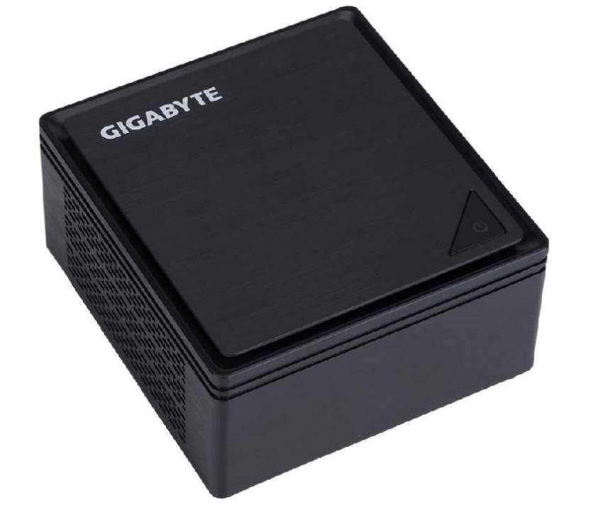 Mini PC Gigabyte Brix GB-BPCE-3455C - 1